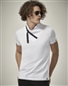 Fashionable White T-Shirt