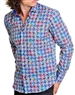 Fashion Forward Casual Shirt