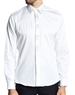 Luxury Shirts | White Luxury Shirt