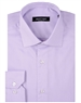 Luxury Pink Dress Shirt