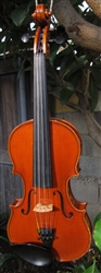 Jay Haide Violin 1/2 size Used