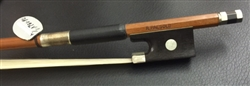 Paesold PA192 Violin Bow 1/4 size