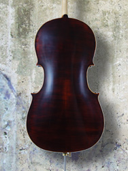 Angel Taylor model 220 3/4 Cello (a)