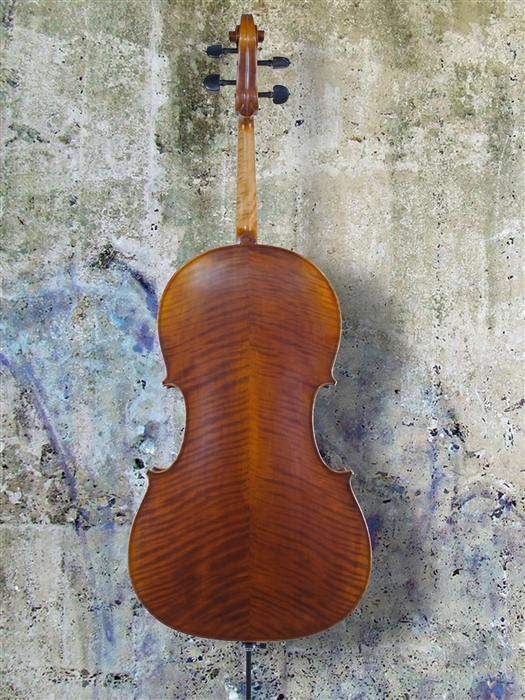 Cello - Scott Cao 3/4 size
