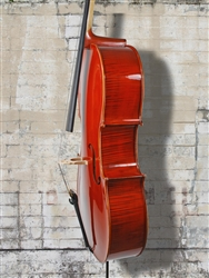 Vivo 'Big Red' 3/4 Cello