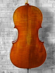 Pietro Lombardi model 502 4/4 Cello