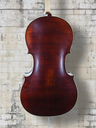 Angel Taylor model 220 7/8 Cello (a)