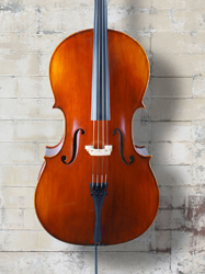 Cello Andreas Eastman 305 cello