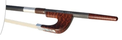 Bass Bow Arcus Carbon Fiber German-style