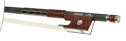 Violin Bow Arcus Carbon Fiber P-Series