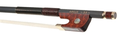 Violin Bow Arcus Carbon Fiber S-Series