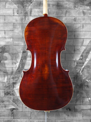 Angel Taylor model 220 4/4 Cello