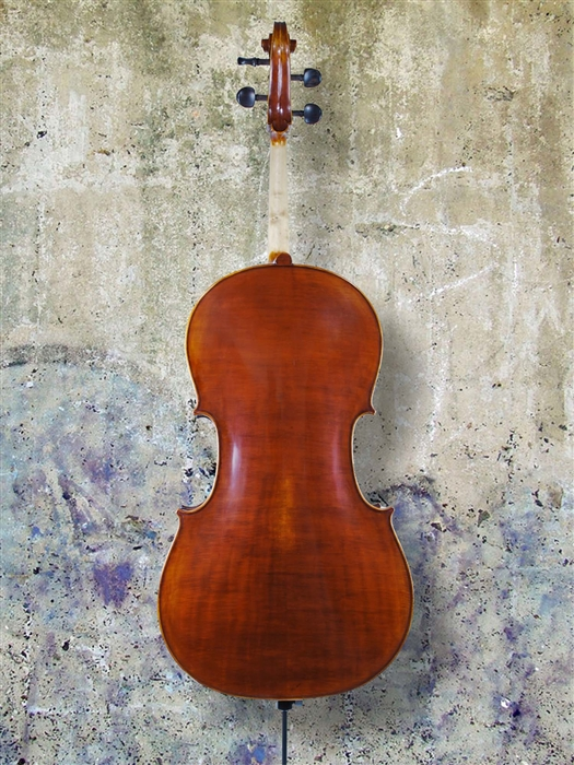 Angel Taylor model 320 4/4 Cello