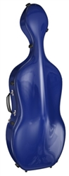Cello Case Carbon Fiber Accord 'Flight'