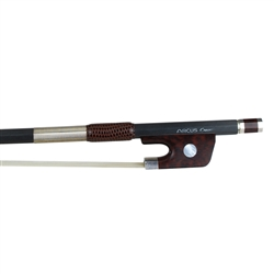 Cello Bow Arcus Concerto Carbon Fiber