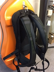 BAM Ergonomic  Backpack System