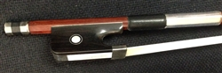 Cello Bow Century Strings Octagonal Brasilwood Model BVC