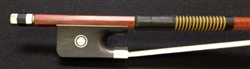 Cello Bow Century Strings Brasilwood Model BVC