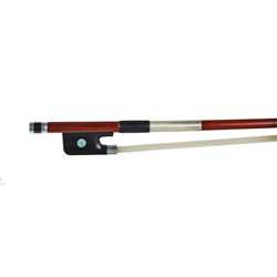 Cello Bow Century Strings Pernambuco Model BVC95