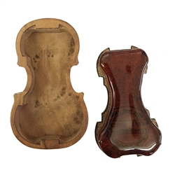 Millant Stradivari All Purpose Rosin