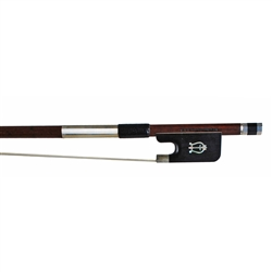 Dorfler Model 23 Pernambuco Bow - CELLO