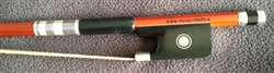 Cello Bow - Dorfler Model 26