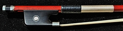 Cello Bow -  Eastman Master Series BC200