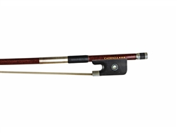 Cello Bow - Eastman BC-305