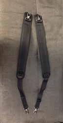 Cello Case Shoulder Straps for Eastman cases