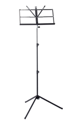 Easy Fold Music Stand