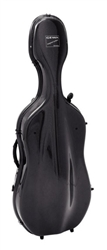 "Cello Case GEWA ""Idea Original"" Carbon Fiber 2.9"