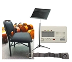 Good Student Starter Bundle for Cellists
