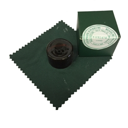 Guillaume French Rosin Refill