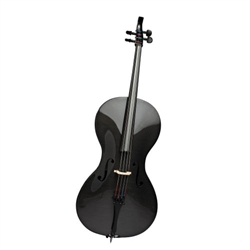 Used Cello -  Luis and Clark Carbon Fiber