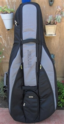Cello Gig Bag - Ritter Soft Bag