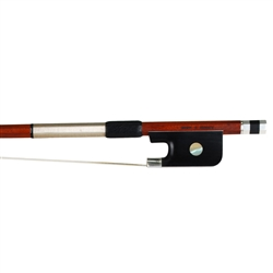 Cello Bow - Rodney D Mohr