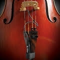 Realist Copperhead Cello Transducer