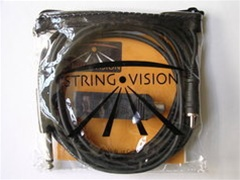 String Vision Pick-up