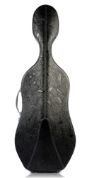 Cello Case BAM Hightech Slim TEXAS 2.9
