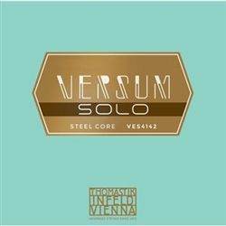Versum Solo Cello Strings