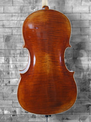 Vivo model 20ER Guadagnini 1777 Replica 4/4 Cello (b)