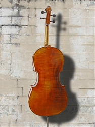 Vivo Limited Edition 'Stradivari' 4/4 Cello
