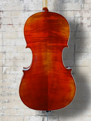 Vivo 'Prelude' Strad - 4/4 Cello (c)