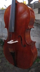 Vivo Zetoni model 150E 4/4 Cello