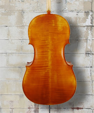 Cello Dimbath/Gill Master Soloist model X5 'Gofriller' 4/4