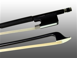 Cello Bow - Glasser Fiberglass