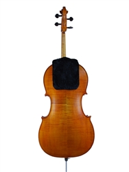 Cello Bib