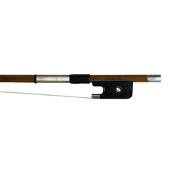 Cello Bow S. Dirr Ouchard Pernambuco