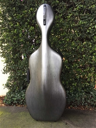 Vector Cello Case