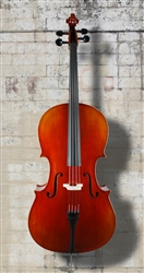 Vivo 'Prelude' Strad - 4/4 Cello